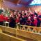 Concert de Noël – Le Chœur des Gondoliers