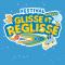 Festival Glisse et Réglisse
