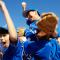 Retour du Baseball mineur à Rigaud