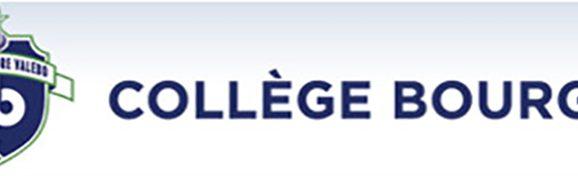 Simulation d'accident au collège Bourget