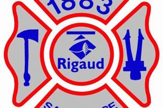 Le Service de sécurité incendie demande la collaboration des citoyens pour immortaliser l'histoire des pompiers de Rigaud