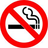 Modifications à la Loi concernant la lutte contre le tabagisme