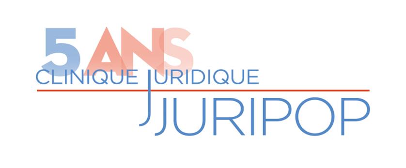 Inscrivez-vous pour assister à la Caravane 360° de la Clinique juridique Juripop: abus et vulnérabilité des aînés