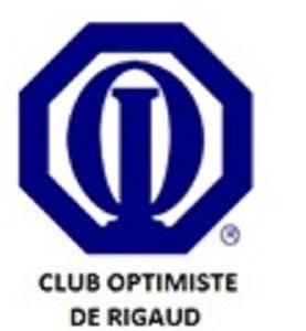 Collecte de sang organisée par le Club optimiste de Rigaud