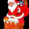 Dépouillement d'arbre de Noël des Chevaliers de Colomb