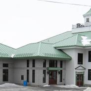 Ouverture complète de la bibliothèque municipale de Rigaud, selon les directives sanitaires en vigueur