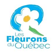 les-fleurons-du-quebec