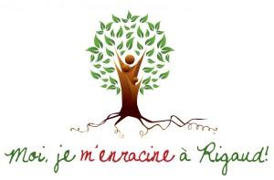 logo-politiquefamiliale