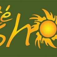 L'ÉTÉ SHOW – 4 événements pour enfants en juillet!