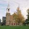 17 OCTOBRE – Bazar au profit de l'église Sainte-Madeleine-de-Rigaud
