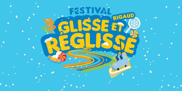 Recherche de bénévoles pour le festival Glisse et Réglisse