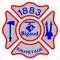 La Ville invite deux familles de Rigaud à visiter en primeur la nouvelle caserne incendie!
