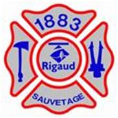 IMPORTANT – Le Service de sécurité incendie souhaite faire quelques rappels aux citoyens de Rigaud