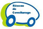 logo-reseau-de-covoiturage