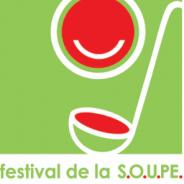 Festival de la SOUPE de Vaudreuil-Soulanges