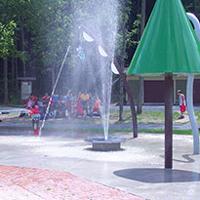 parc-chartier-de-lotbiniere