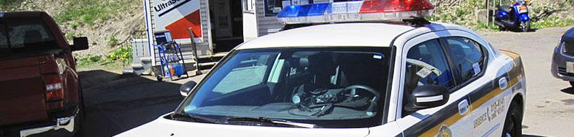 police-sq