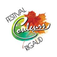 Annulation du Festival des couleurs de Rigaud édition 2020