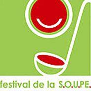 Les Sentiers de L'escapade participent au Festival de la SOUPE de Vaudreuil-Soulanges!