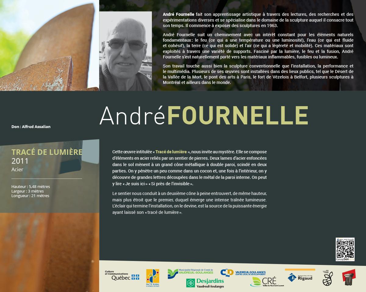 circuit-culturel-1200x960-andre-fournelle