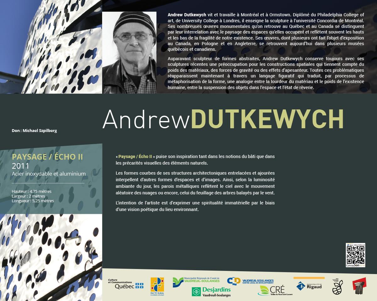 circuit-culturel-1200x960-andrew-dutkewych