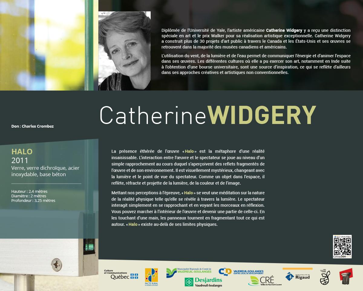circuit-culturel-1200x960-catherine-widgery