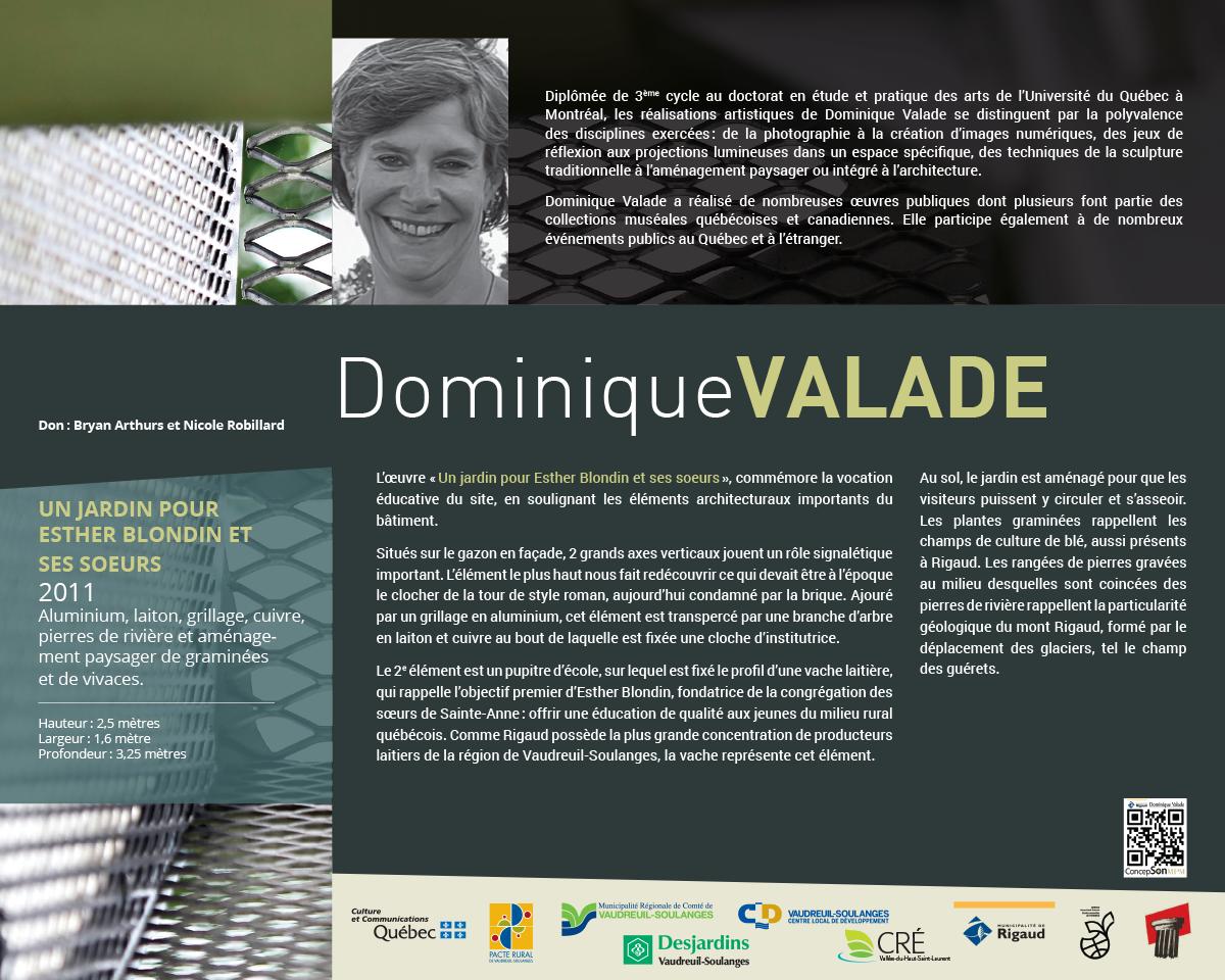 circuit-culturel-1200x960-dominique-valade