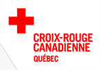 croix-rouge-canadienne