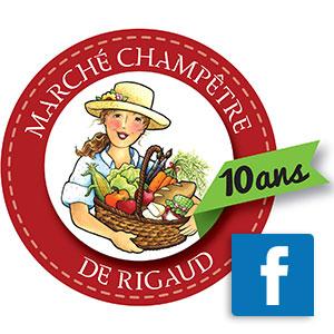logo-marche-champetre-FBK-10ans-300x300