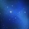 Activité «Il pleut des étoiles» reportée à samedi 18 août