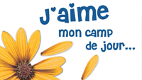 menu-camp-de-jour