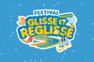 Concours photos du Festival Glisse et Réglisse!