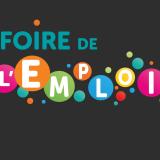 4e édition de la Foire de l'emploi de Rigaud le 2 février prochain : Des emplois dans notre communauté!