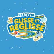 SAMEDI 16 FÉVRIER: Festival Glisse et Réglisse