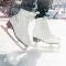 Connaissez-vous le Club de patinage Hudson/Rigaud/St-Lazare?