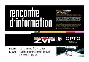 ZVP_rencontre_Rigaud