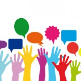 INVITATION – Consultation publique concernant 2 projets de règlements d'urbanisme