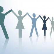 INVITATION AUX CONSULTATIONS WEB – Participez à la réussite de la reprise économique