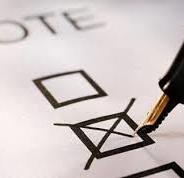 Vous êtes intéressés par le travail électoral? C'est votre chance !