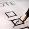 Élections municipales 2021 – Personnel substitut demandé