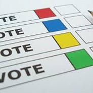17 SEPTEMBRE – Début du dépôt des déclarations de candidature pour les élections municipales 2021