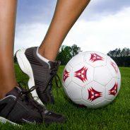 RAPPEL! Inscriptions au soccer récréatif de Rigaud – Jusqu'au 21 juin!