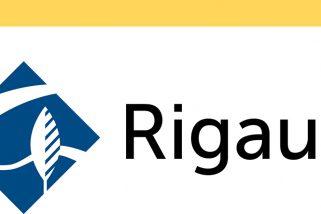 Appel de candidatures pour des remplacements occasionnels à la Ville de Rigaud