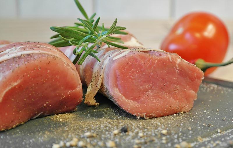 Recette Filet porc argousier-VF