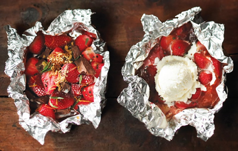 Recette fraises choco-erable-VF
