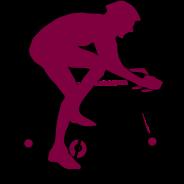 Soirée d'information du Club de cyclisme Le Suroît
