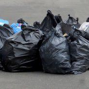 Retour de la collecte des déchets à chaque semaine à partir du 22 mai