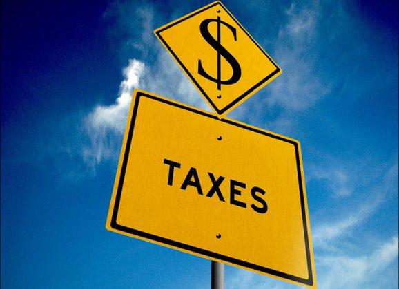 Taxes municipales: Aucun intérêt appliqué jusqu'au 25 juin