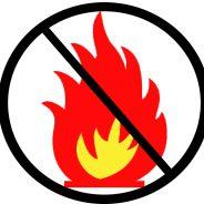 MISE À JOUR – Interdiction de feux extérieurs à ciel ouvert en forêt ou à proximité