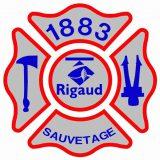 Offres d'emplois au Service de sécurité incendie de Rigaud
